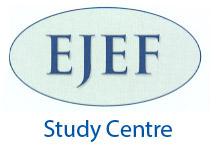 EJEF Study Centre