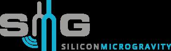 Silicon Microgravity